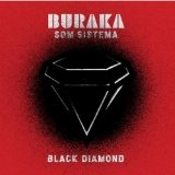 Sound Of Kuduro Lyrics Buraka Som Sistema