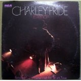 In Person Lyrics Charley Pride