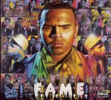 Miscellaneous Lyrics Chris Brown