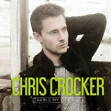 Taking My Life Back (Single) Lyrics Chris Crocker