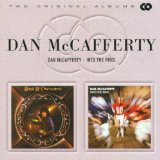 Into The Ring Lyrics Dan Mccafferty