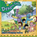 Dragon Tales Theme Song Lyrics Dragon Tales