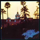 Hotel California Lyrics EAGLES