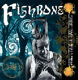 Still Stuck in Your Throat Lyrics Fishbone