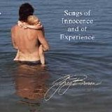 Songs Of Innocence And Of Experience Lyrics Greg Brown