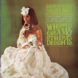 Miscellaneous Lyrics Herb Alpert