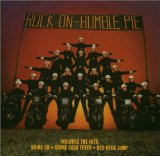 Rock On Lyrics Humble Pie