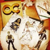 The O.C. Mix 4 Lyrics Imogen Heap