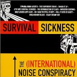 Miscellaneous Lyrics International Noise Conspiracy