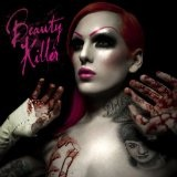 Beauty Killer Lyrics Jeffree Star