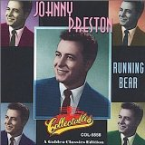 Miscellaneous Lyrics Johnny Preston