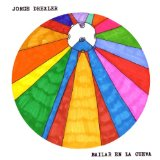 Miscellaneous Lyrics Jorge Drexler