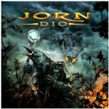 Dio Lyrics Jorn