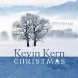 Christmas Lyrics Kevin Kern