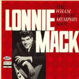 Miscellaneous Lyrics Lonnie Mack