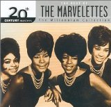 Miscellaneous Lyrics Marvelettes