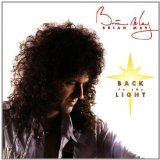 Back To The Light Lyrics May Brian