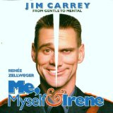 Miscellaneous Lyrics Me, Myself And Irene Soundtrack