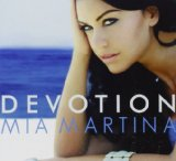 Devotion Lyrics Mia Martina