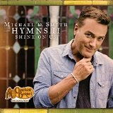 Michael W. Smith Lyrics
