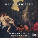 Black Narcissus Lyrics Nacho Picasso
