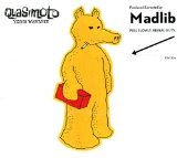 Yessir Whatever Lyrics Quasimoto
