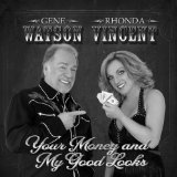 Miscellaneous Lyrics Rhonda Vincent