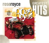 Miscellaneous Lyrics Rose Royce