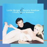 Miscellaneous Lyrics Sammy Kershaw & Lorrie Morgan