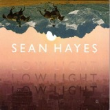 Low Light Lyrics Sean Hayes