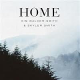 Home Lyrics Skylar & Kim Walker Smith