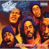 Montezuma's Revenge Lyrics Souls Of Mischief