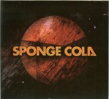 Miscellaneous Lyrics Sponge Cola