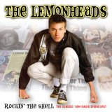 Rockin' The Shell Lyrics The Lemonheads