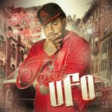 UFO (Mixtape) Lyrics Torch