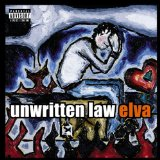 Elva Lyrics Unwritten Law