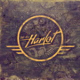 We Are Harlot Lyrics We Are Harlot