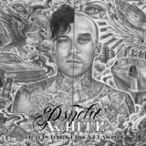 Psycho White (EP) Lyrics Yelawolf & Travis Barker