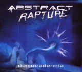 Democadencia Lyrics Abstract Rapture