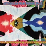 Astrorgasm From The Inner Space Lyrics Acid Mothers Temple And The Melting Paraiso U.F.O.