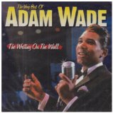 Miscellaneous Lyrics Adam Wade