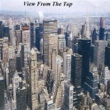 View From The Top Lyrics Al Soucy