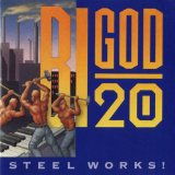 Steel Works Lyrics Bigod 20