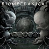 Miscellaneous Lyrics Biomechanical