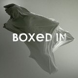 Boxed In Lyrics Boxed In
