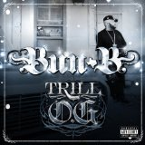 Trillionaire (Single) Lyrics Bun B
