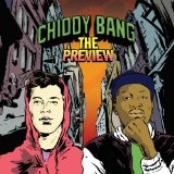 The Preview (EP) Lyrics Chiddy Bang