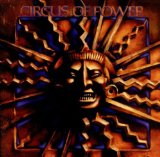 Miscellaneous Lyrics Circus Of Power