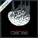 Sorrow's Architect Lyrics Dark Tranquillity