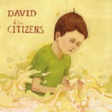 David & The Citizens (Re-mastered) - EP Lyrics David & The Citizens